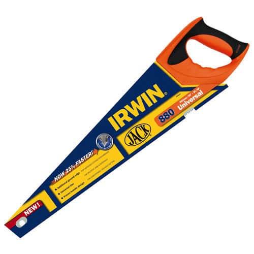 Irwin Universal Jack Handsaw