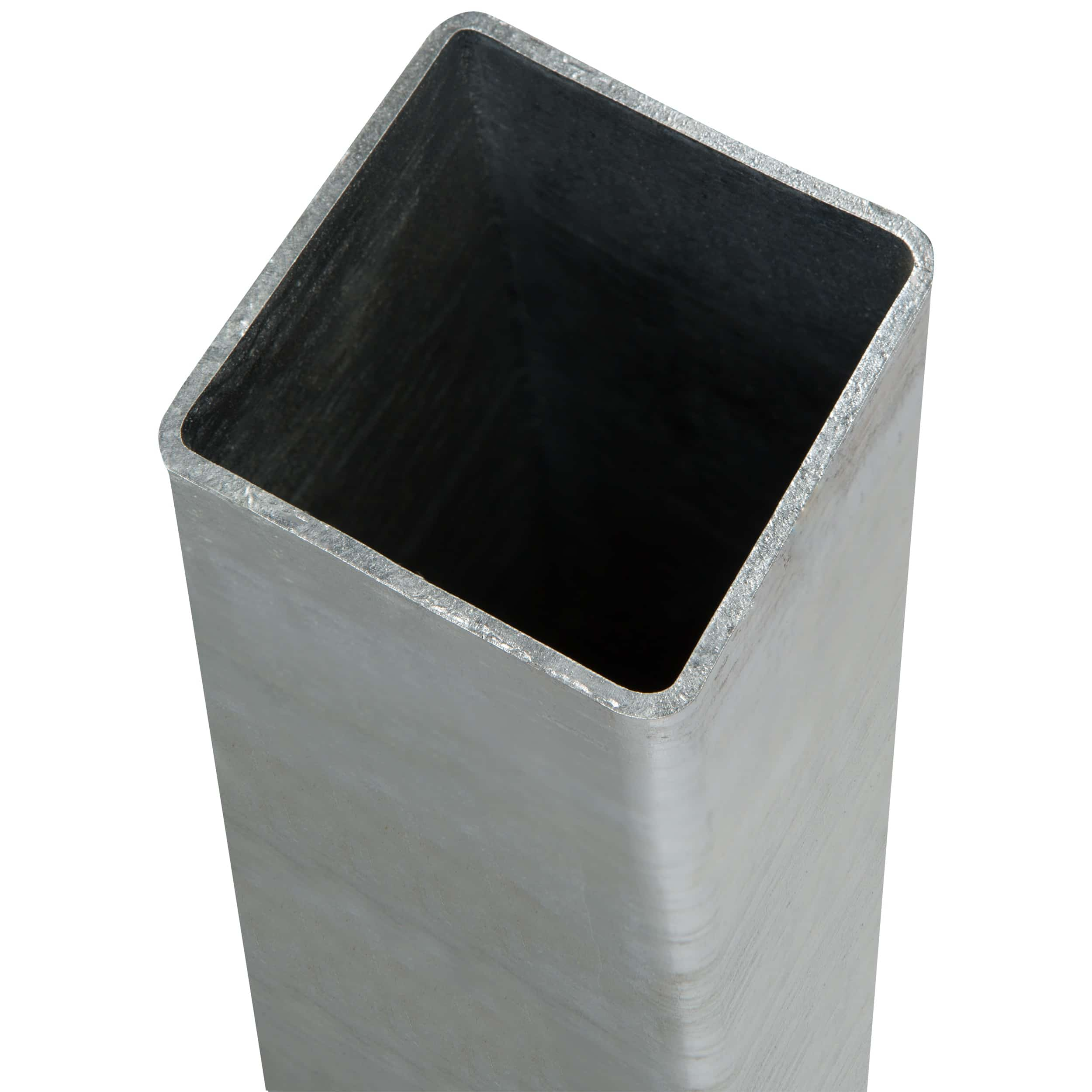 Fencemate DuraPost Corner Post 75mm x 75mm