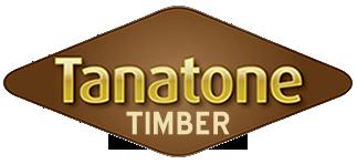 Tanatone Pressure Treatment